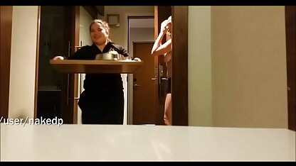 Pornobeschreibung Sex reife